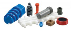 پلاستیکهای مهندسی